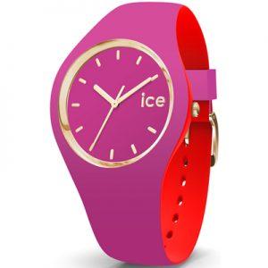 Zegarek Ice-Watch